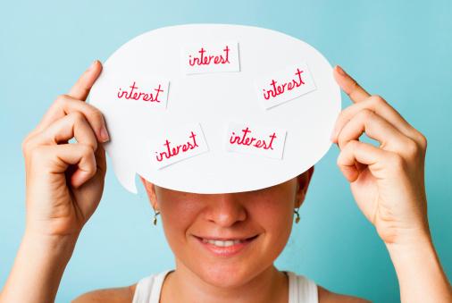 Pinterest ist in Deutschland am Kommen – Auch unter Marketern