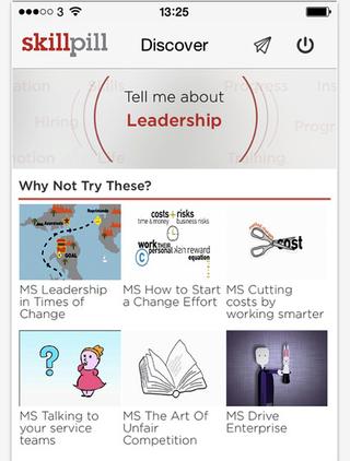 HubSpot – Apps für Vertriebsmitarbeiter – SkillPill