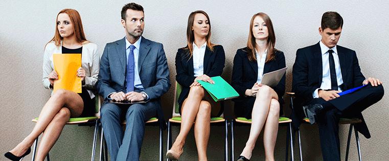 Die 15 besten Fragen, die Sie Kandidaten im Bewerbungsgespräch stellen sollten (und worauf Sie bei Antworten achten sollten)