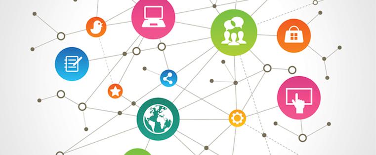 10 Unterschiede zwischen B2C- und B2B-Marketing