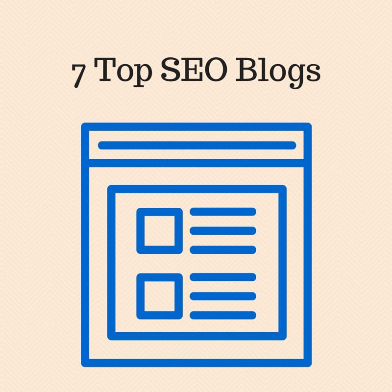 7 erstklassige SEO-Blogs, die Sie vielleicht noch nicht kennen