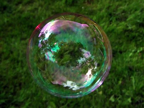 """Blog Strategie: Starten Sie mit """"sozialen"""" Inhalten!"""