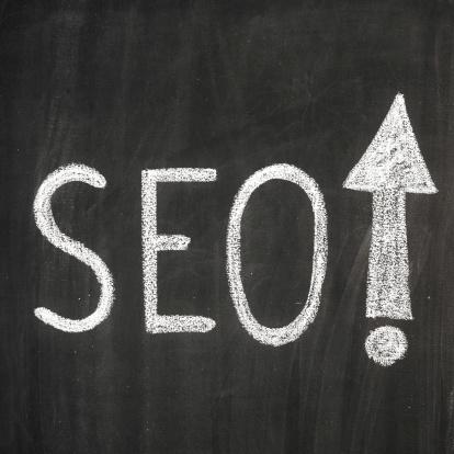 9 Einfache SEO Tipps für jeden Online Marketer