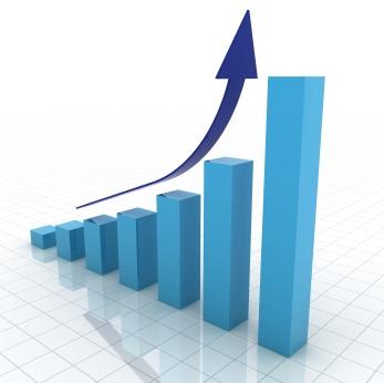 So messen Sie den Erfolg Ihrer Marketing-Aktivitäten: Wasserfall-Diagramme für die Beobachtung der Lead- und Traffic-Zahlen