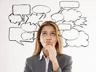 Storytelling mit Twitter - kann das funktionieren?