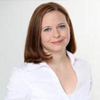 Sabine Schumacher