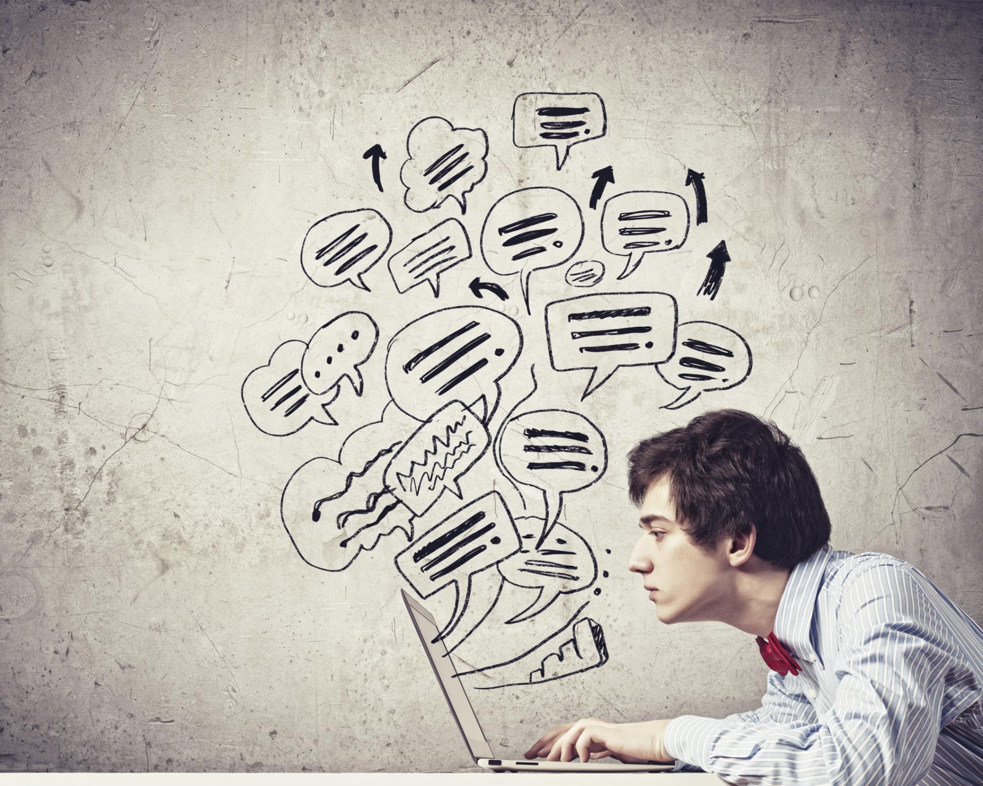 Die ultimative Trickkiste der Content Arten: 60 Ideen für Ihren Blog