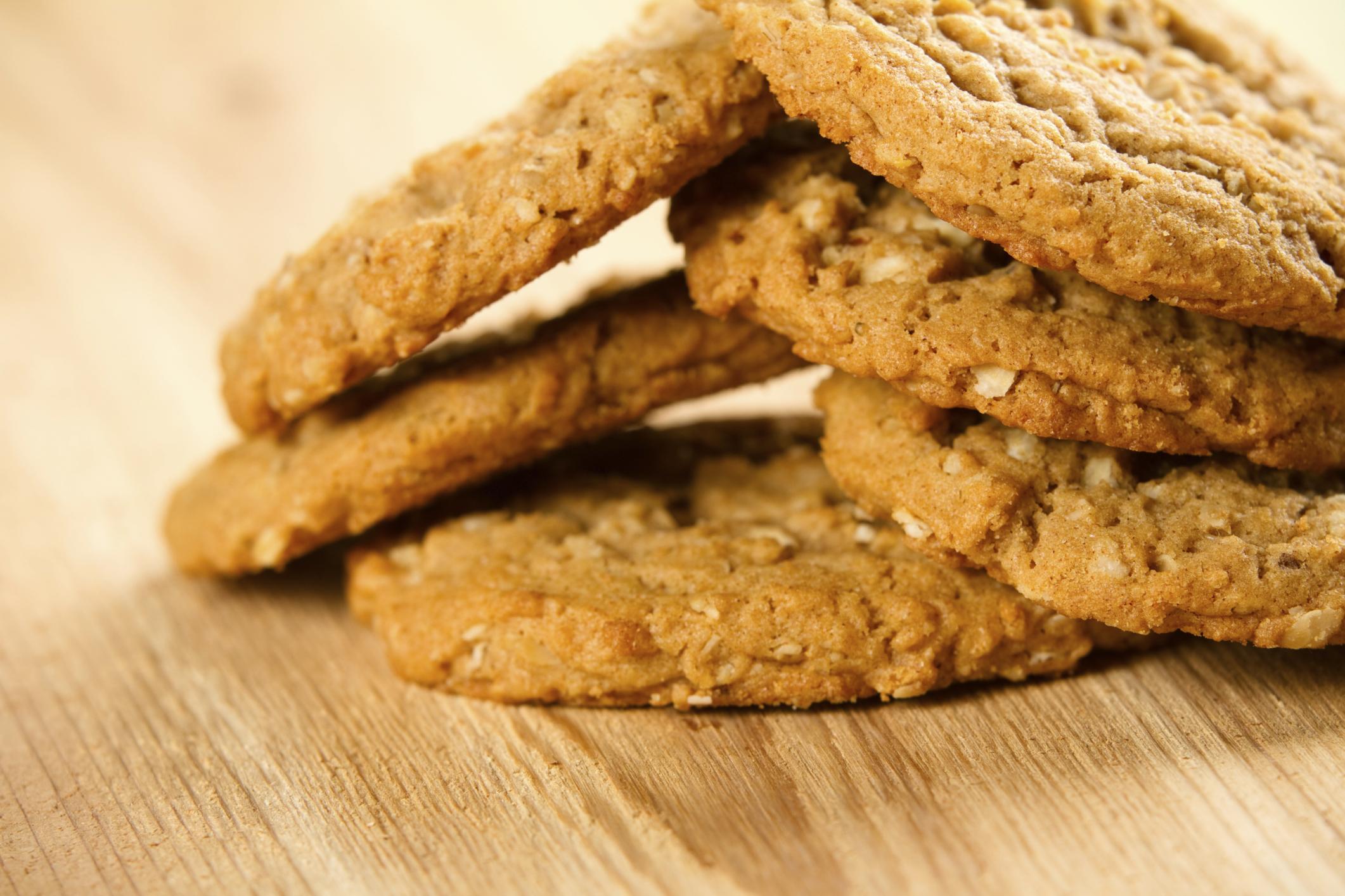 Tracking Cookies: Die meisten Marketer kennen sie nicht, sollten sie aber!