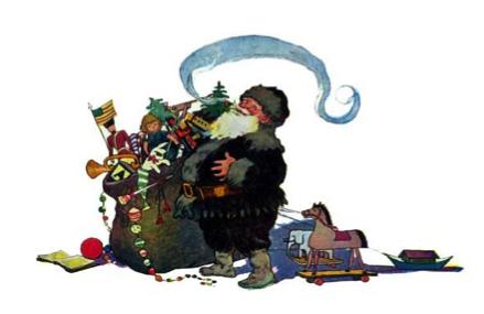 christmas-storytelling