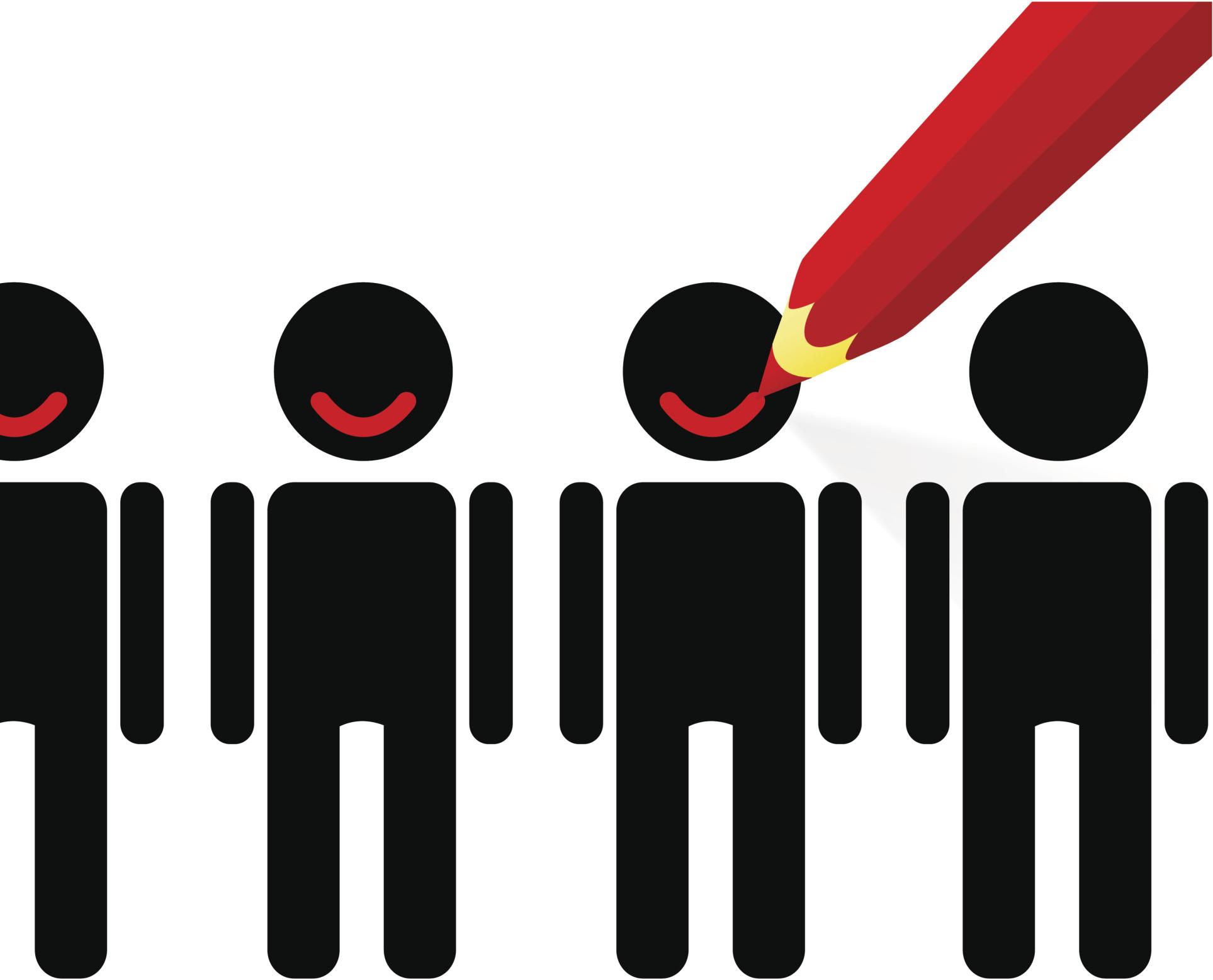 customer-delight_copy
