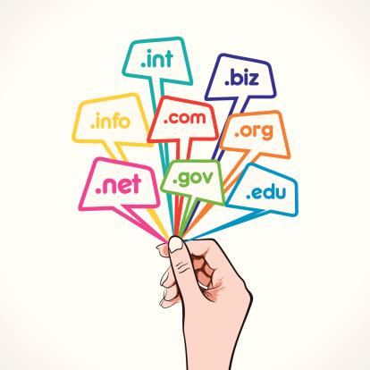 Content-Marketing Tipps