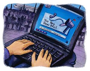 man-checking-email_copy-1