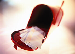 letter-mailbox_copy