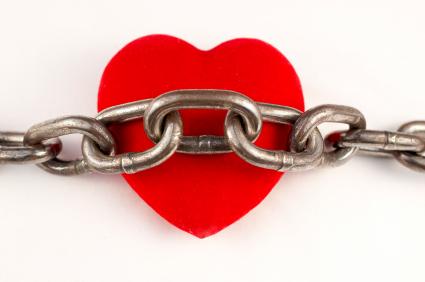 Ist Linkbuilding in 2014 immer noch sicher?