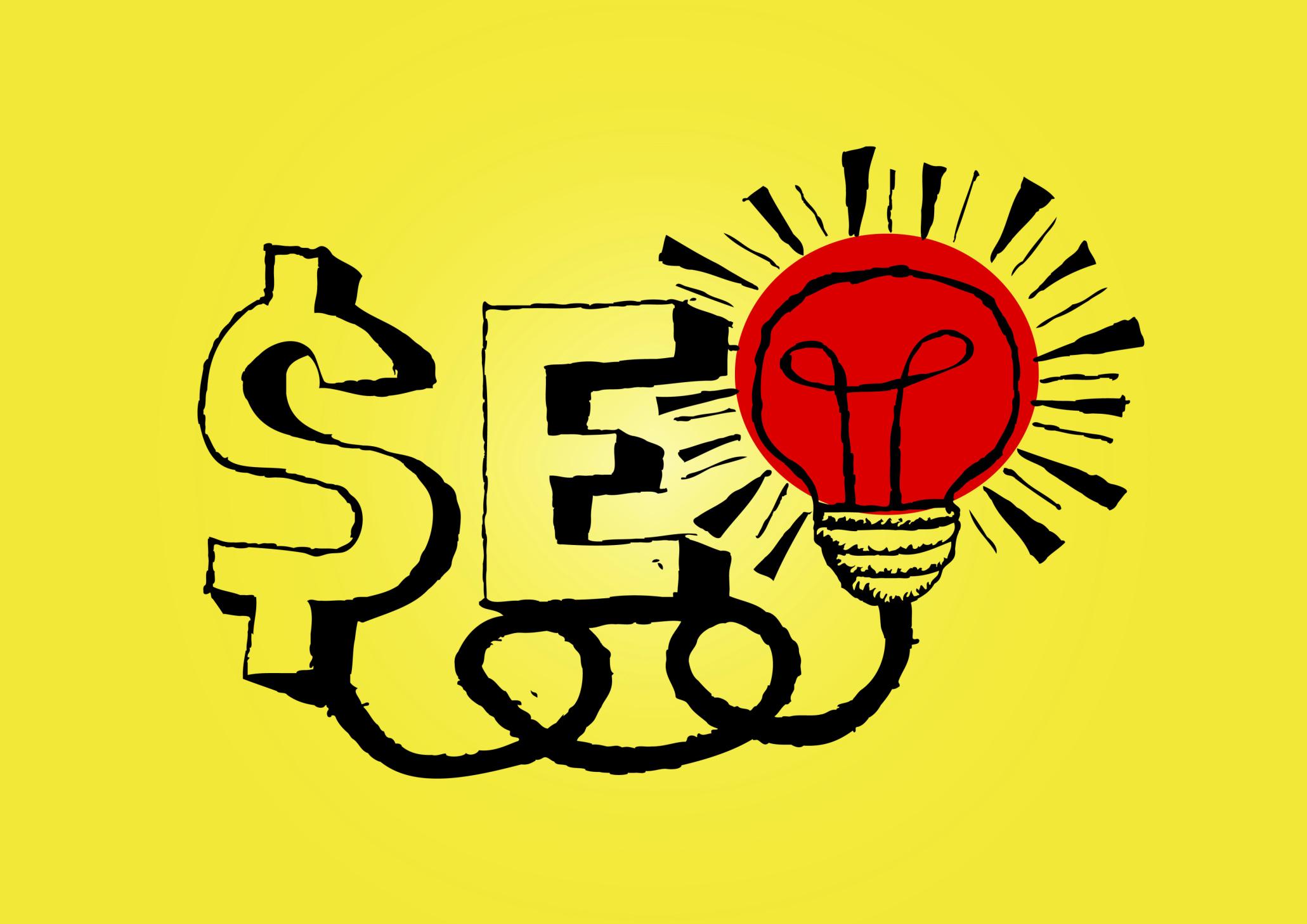 On Page SEO: So optimieren Sie Ihren Blogpost