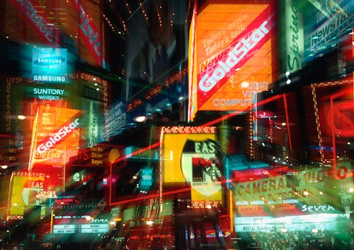 times-square-logos-brands
