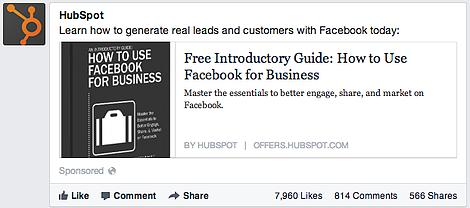 facebook_ad_lead_gen