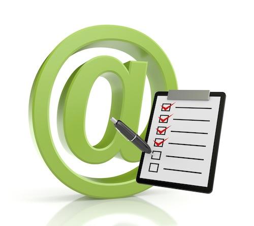 5 Herausforderungen im E-Mail Marketing und ihre Lösungen