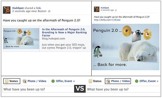 Facebook_Image_vs._Link
