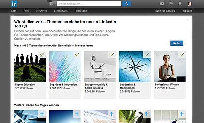 linked_in_screenshot