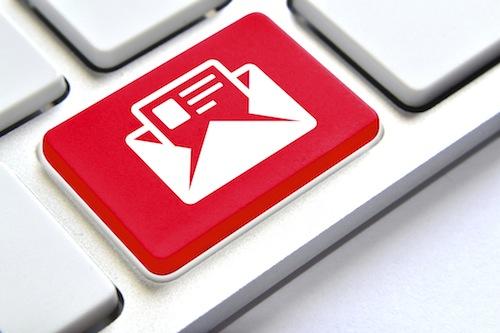 Die 4 häufigsten Newsletter-Fehler – und wie Sie sie vermeiden