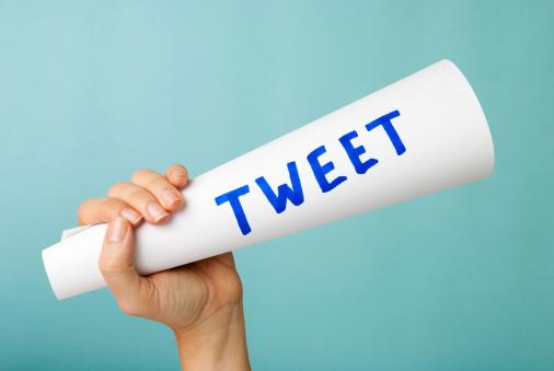 30 Twitter Tipps für mehr Interaktion & Follower