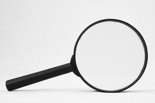 6 Fakten über SEO, die Ihr Marketing beherzigen sollte
