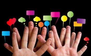 4 Tipps für SEO mit Social Media
