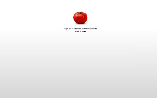 Google-Chrome-Erweiterungen für Vertriebsmitarbeiter – Strict Workflow