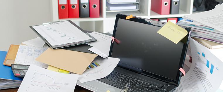 10 praktische Tools zur einfachen Erstellung & Verwaltung von Angeboten
