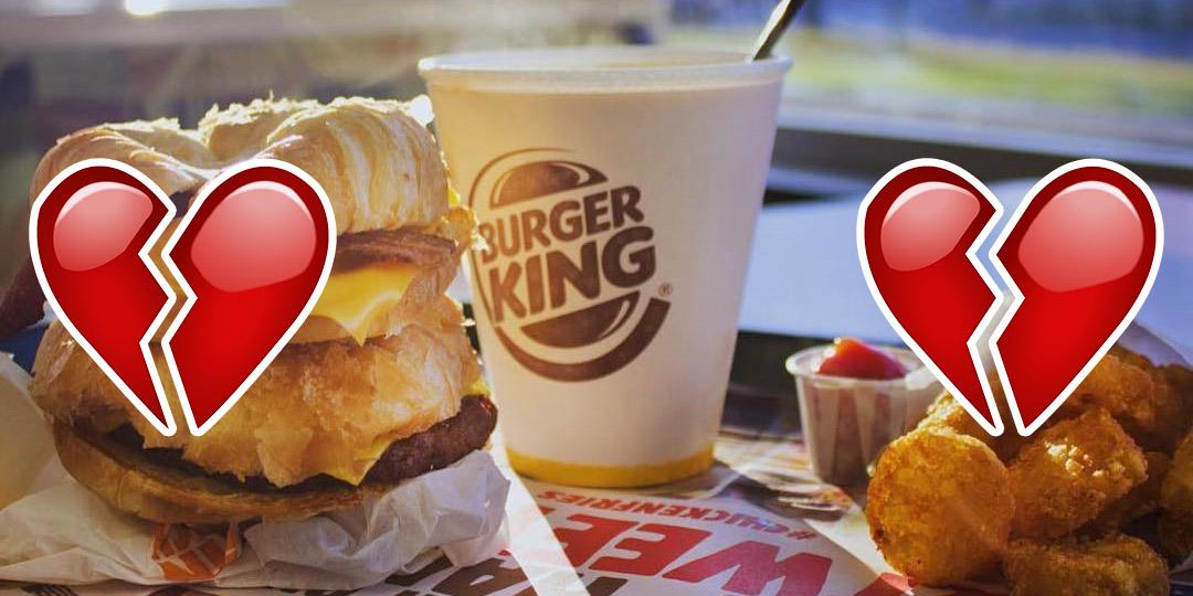 HubSpot – Beispiele von Guerilla-Marketing – Burger King