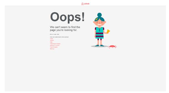 404 Seiten_1