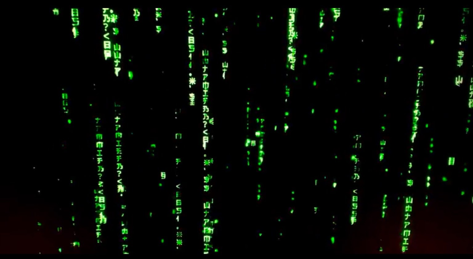 zoom-hintergrund-matrix