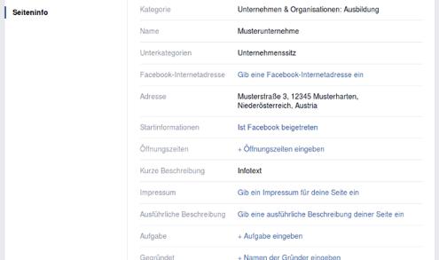 hubspot_blog_facebook_marketing_fehler_seite
