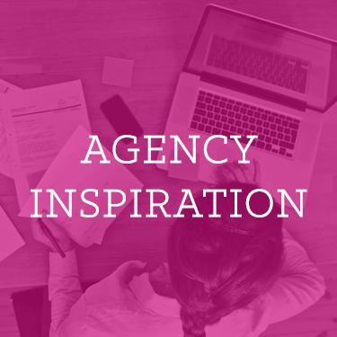 AgencyInspiration-4-blog.png