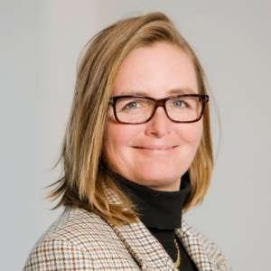 HubSpot-Marie-Christine-Schindler