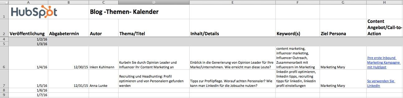 Blog_-Themen-_Kalender.jpg