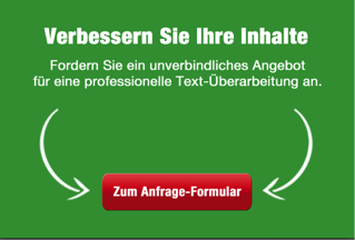 Call-to-Action-Beispiel.png