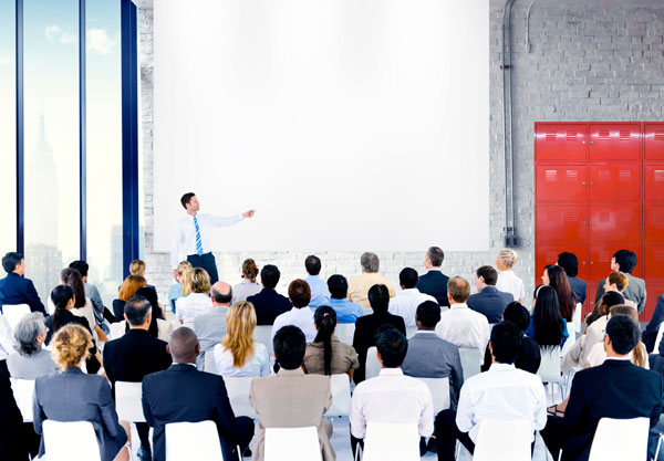 Conference_Event.jpg
