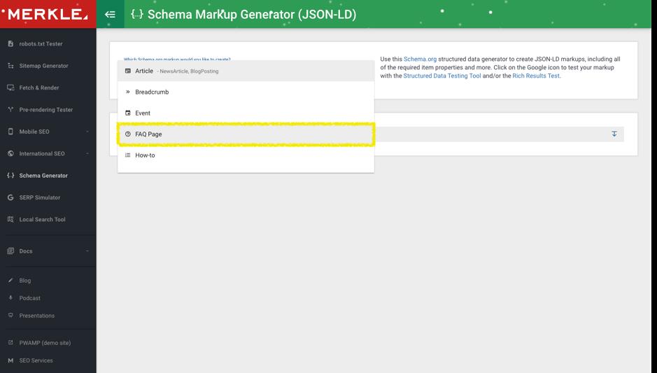 FAQ-Schema-Generator-FAQ-Page