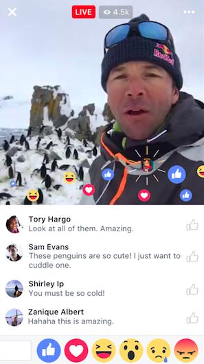 Facebook_Live_Comments.png