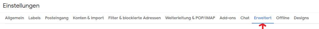 HubSpot-Mehrere-Posteingänge-festlegen-Gmail