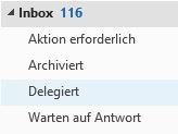 HubSpot-Order-Namen-Outlook
