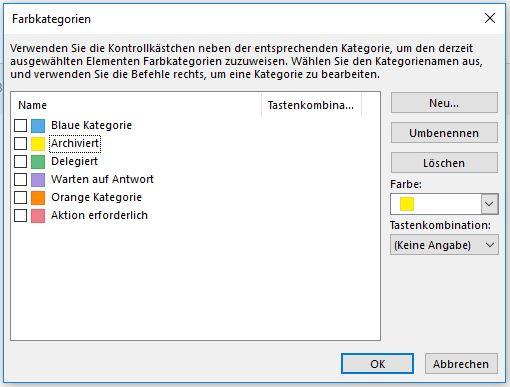 Outlook%20Kategorien%20Ansicht