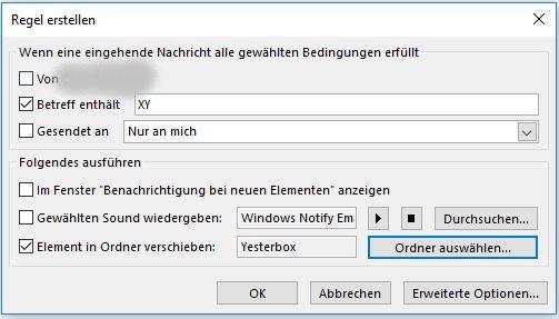 HubSpot-Outlook-Yesterbox