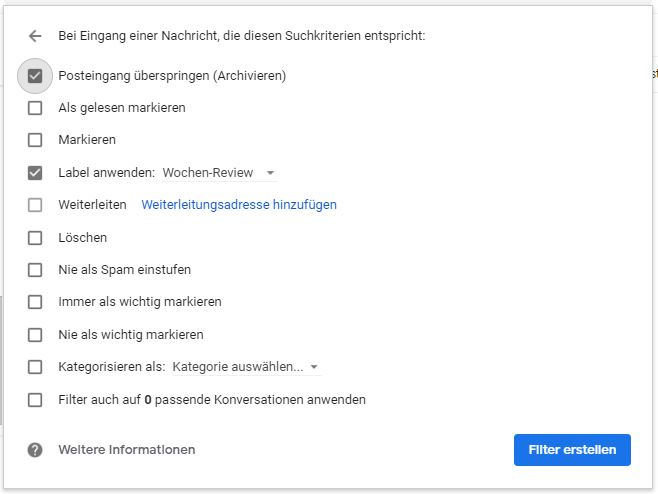 Wochen-Review%20Filter%20Gmail