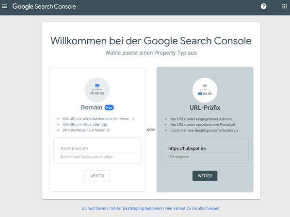 Google Search Console_3