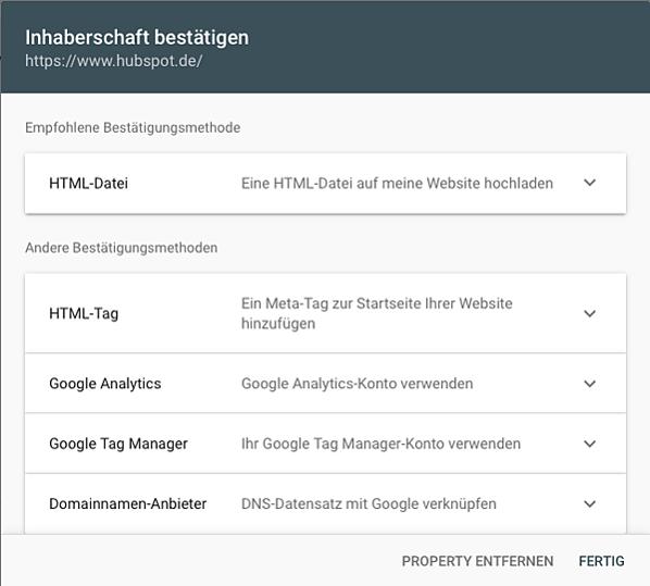 Google Search Console_5