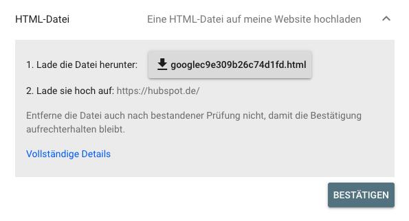 Google Search Console_6