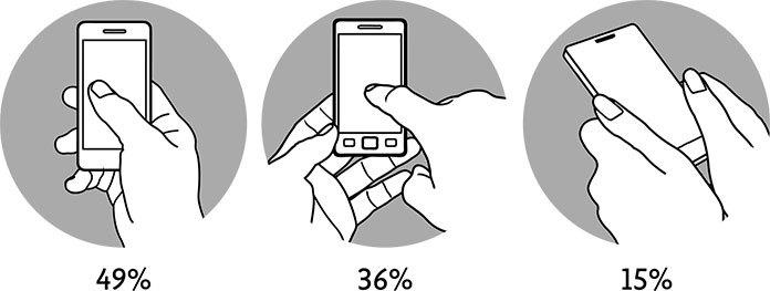 1.2-phone-grips